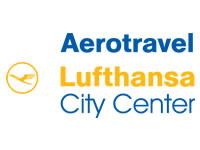 Aerotravel-LCC
