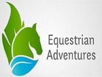EquestrAdvSignature