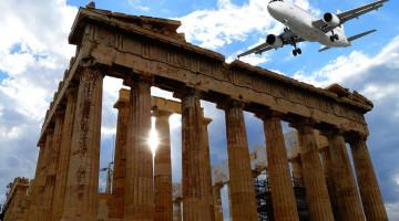 Poza Grecia