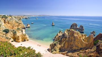 Poza Portugalia