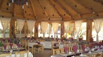 hotel-pensiunea-cetate-balvanyos 4