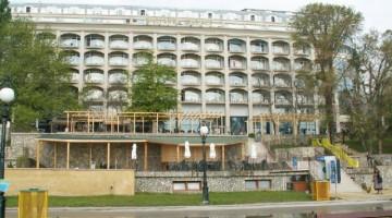 4793hotel_kaliakra_palace4hotel