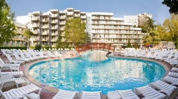 4ecf81a58596a-Hotel_Laguna-Garden_Albena_Bulgaria_01