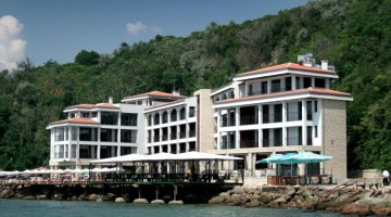 4ef30b2f83aa4-bulgaria_balchik_hotel_regina_maria_spa_1