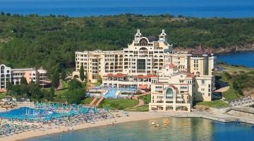 575_5794950108_Hotel_Marina_Royal_Palace_5_stele____All_Inclusive