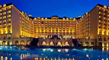 7545hotel_melia_grand_hermitage1hotel