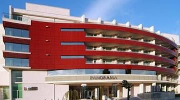 FESTA-PANORAMA-611043