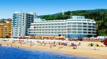 b_bulgaria_nisipurile_de_aur_hotel_berlin_golden_beach_24041