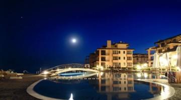 balchik_hotel_kaliakria_resort_1