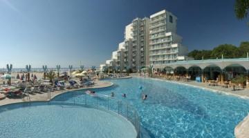 bulgaria-albena-hotel-borjana