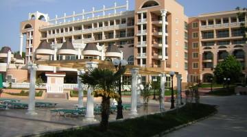 hotel-marina-beach-duni