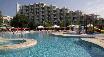 hotel_laguna-beach_albena_12