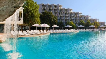 hotel_laguna-beach_albena_8