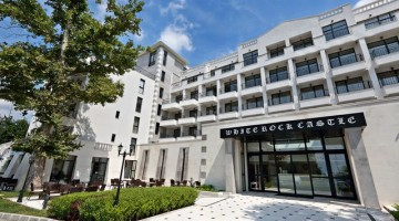 white-rock-castle-suite-hotel_1089_00_640