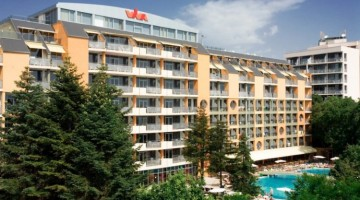 1170hotel_viva1hotel