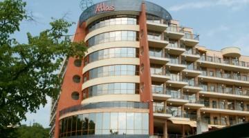 6491hotel_atlas8hotel