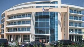 CALYPSO-685945