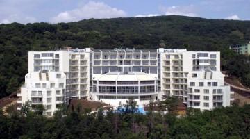 b_bulgaria_nisipurile_de_aur_hotel_golden_beach_10743