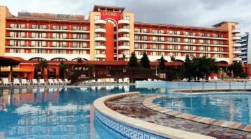 b_bulgaria_sunny_beach_hotel_hrizantema_24290
