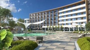 b_bulgaria_sunny_beach_hotel_hvd_club_bor_141465