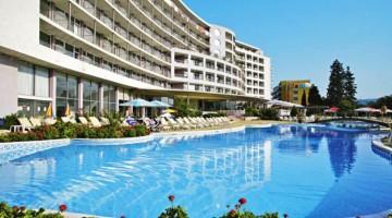 b_bulgaria_sunny_beach_hotel_neptun_beach_22921