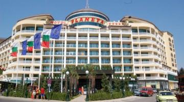 b_bulgaria_sunny_beach_hotel_planeta_9899