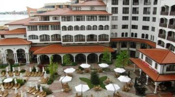 b_bulgaria_sunny_beach_hotel_royal_palace_helena_sands_22519