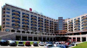 hotel-riu-dolce-vita-statiunea-nisipurile-de-aur-litoral-bulgaria_cqq5