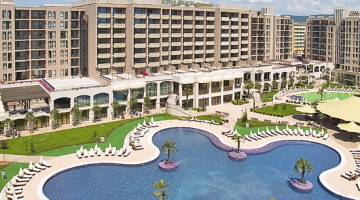 hotel_barcelo-royal-beach_sunny-beach_1
