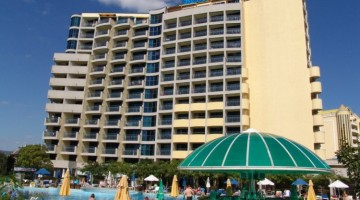 hotel_bellevue_sunny-beach_4
