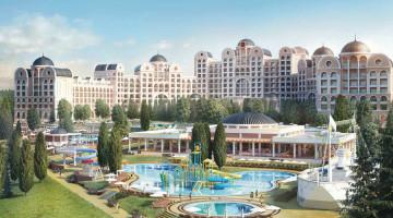 piscina-pool_tcm55-130466