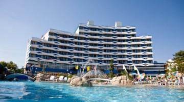 sunny_beach_hotel_trakia_plaza1