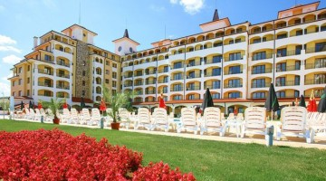 sunrise-all-suites-resort-72583_16360