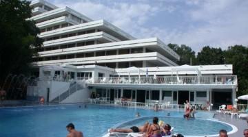 hotel-pliska-2