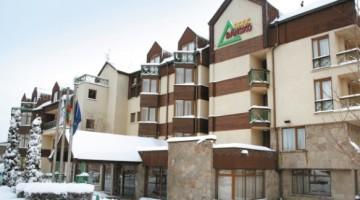 hotel-bansko